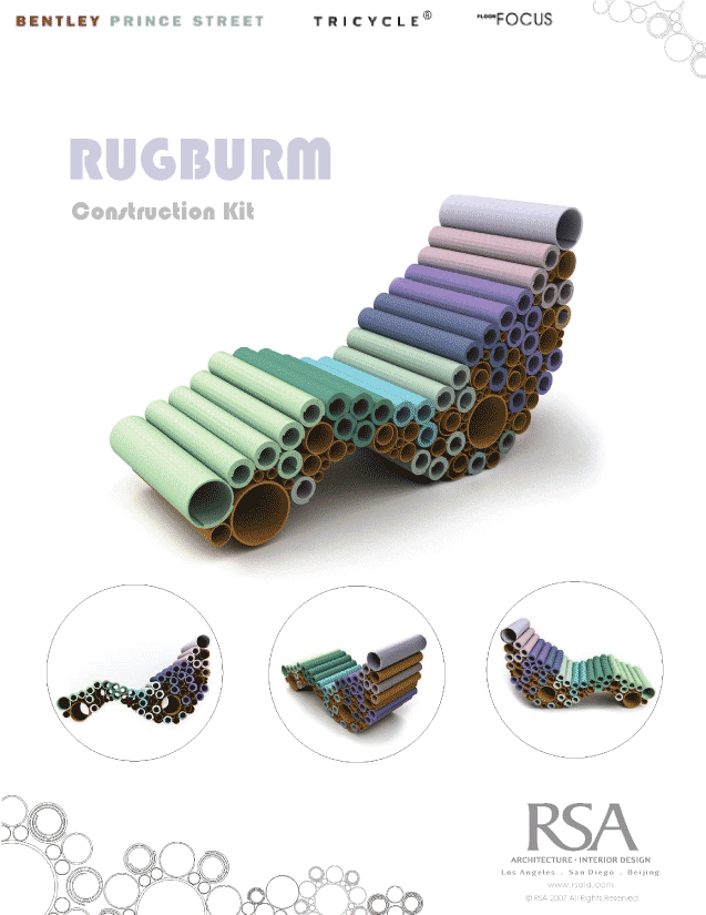 Rugburm_Construction_Kit-1