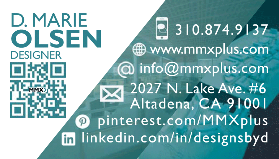 dolsen-2016-business-card-front2