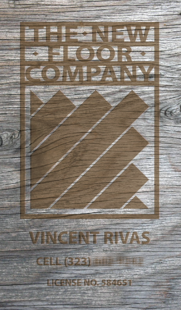 vincent-rivas-card-wood-for-vista-print-for-web