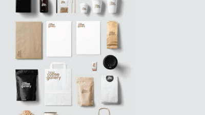 coffee-gallery-logo-mock-up