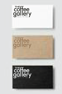 coffee-gallery-logo-mock-up-business-cards