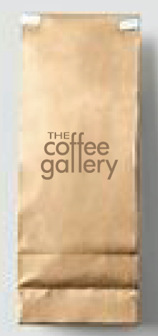 coffee-gallery-logo-mock-up-coffee-bags