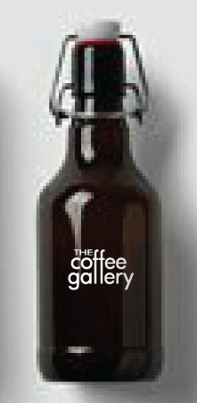 coffee-gallery-logo-mock-up-cold-brew