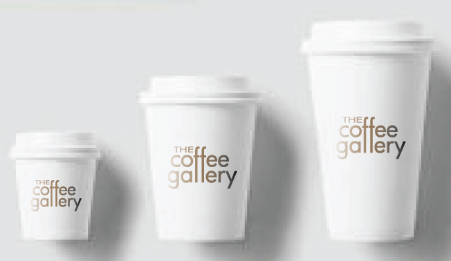 coffee-gallery-logo-mock-up-cups