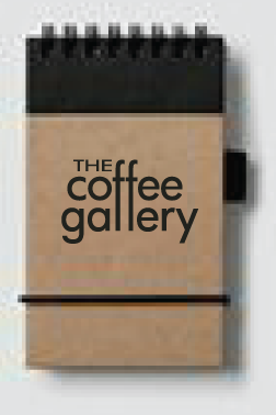 coffee-gallery-logo-mock-up-note-pad