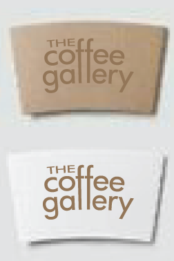 coffee-gallery-logo-mock-up-sleeves