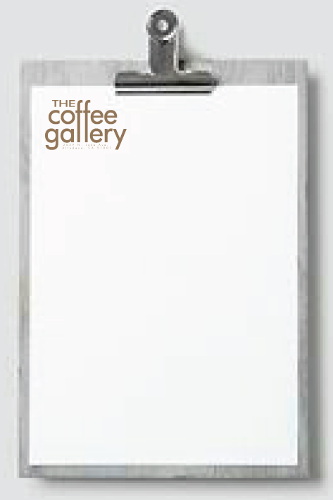 coffee-gallery-logo-mock-up-stationary
