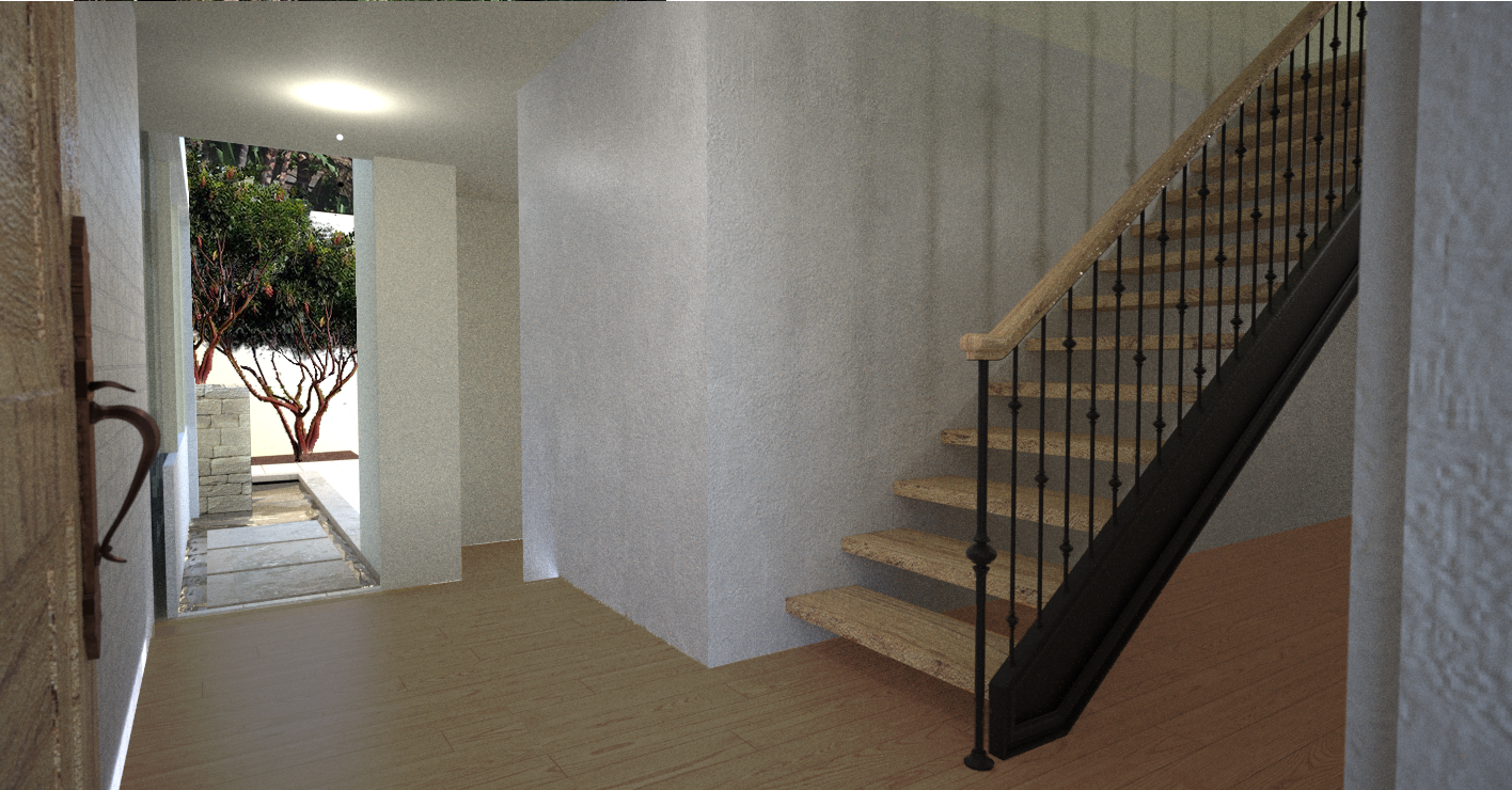 MATERIAL TEST 2_front entry