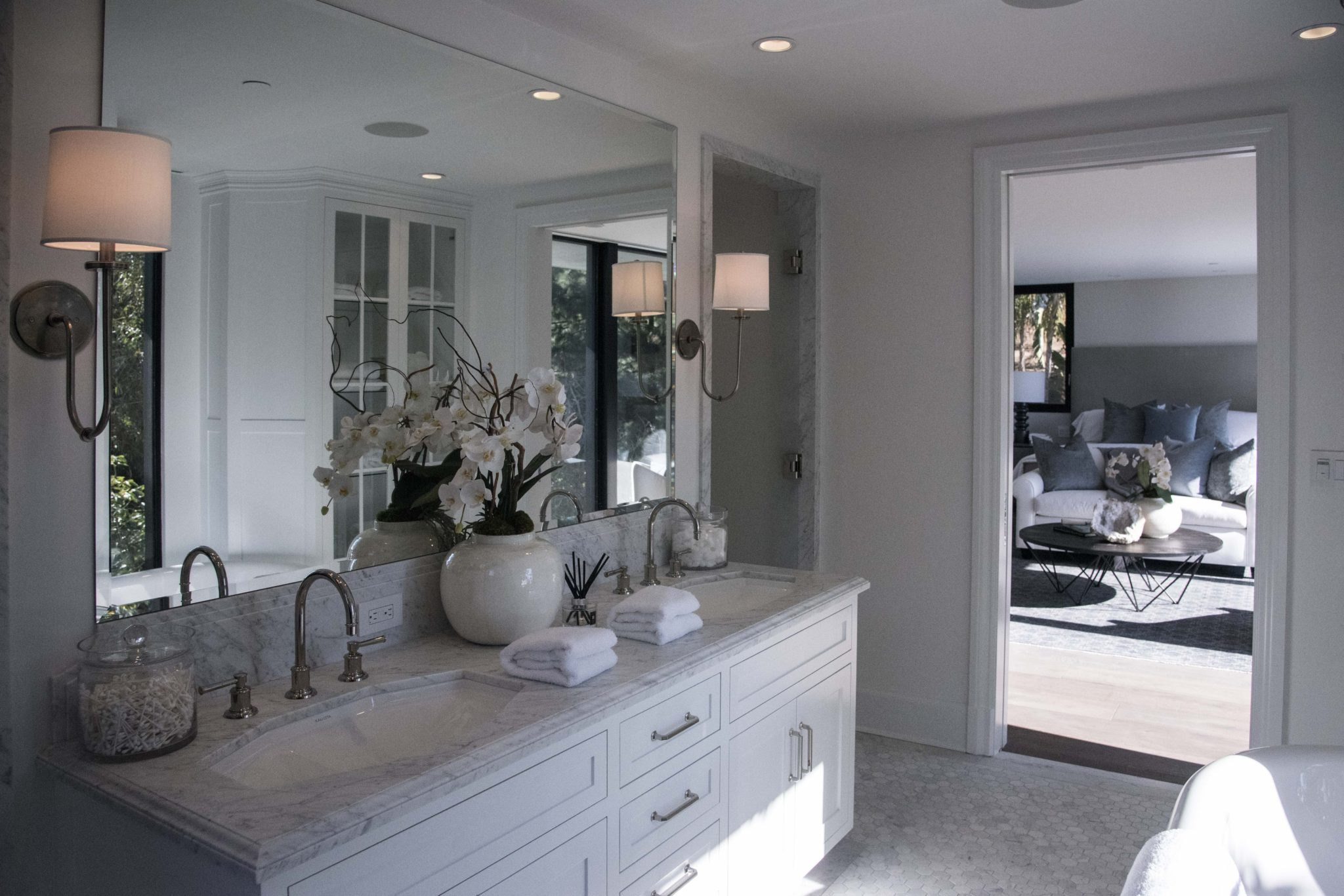 Master Bathroom downscaled
